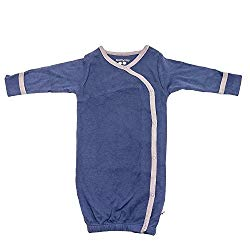 e3b8723eb382 Mommy Mia Monologues  Top 12 Must-Have Clothing Items for a Newborn ...